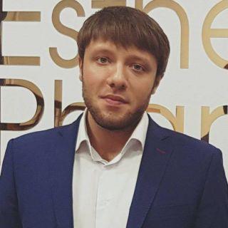 Александр Пудовкин