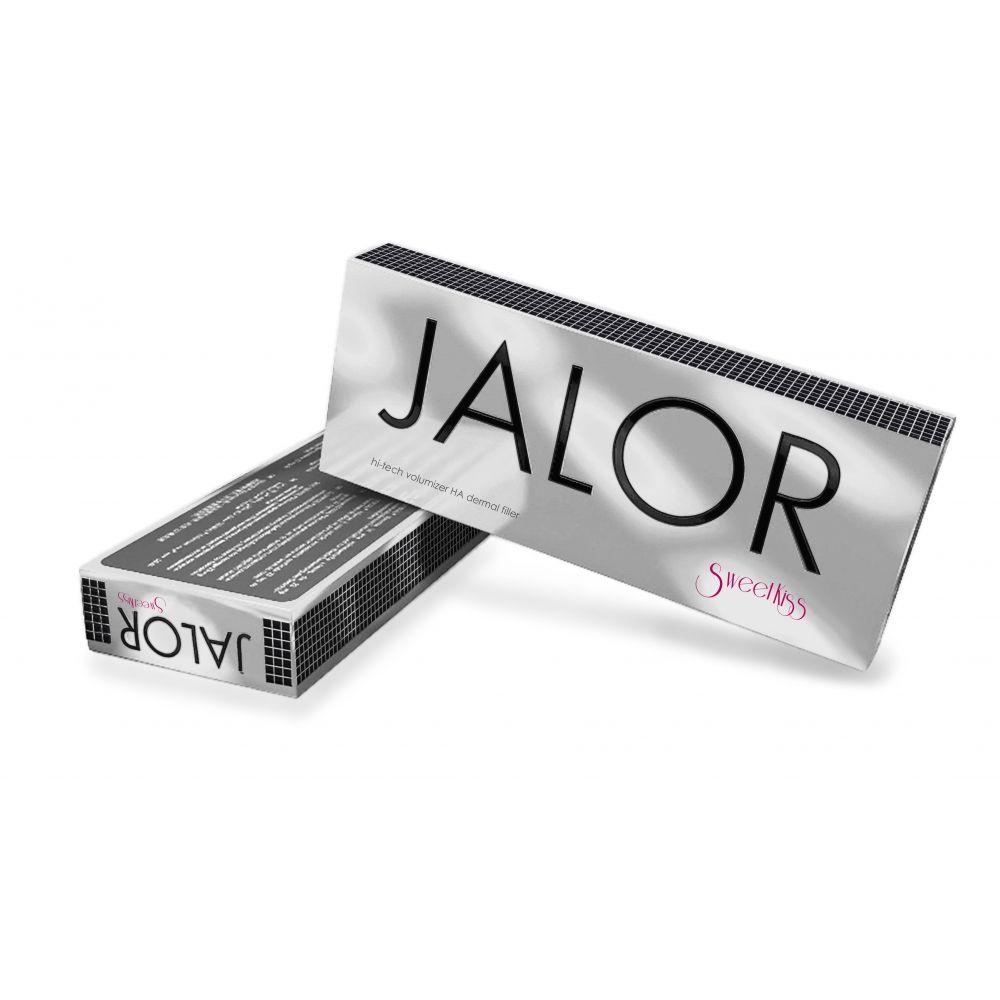 Jalor Sweet Kiss
