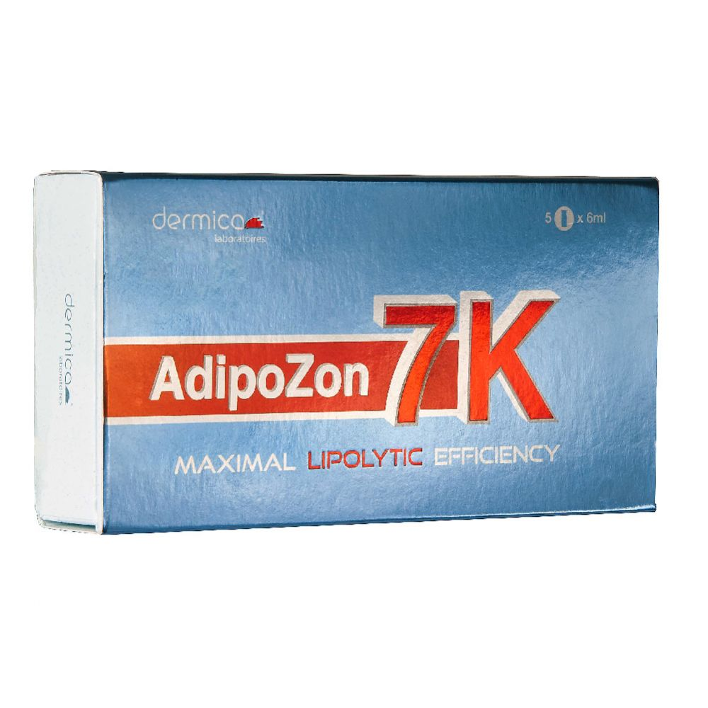 AdipoZon 7K