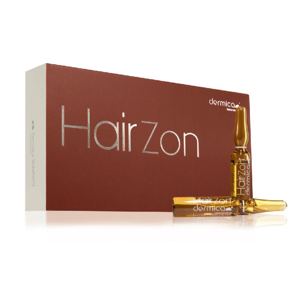HairZon