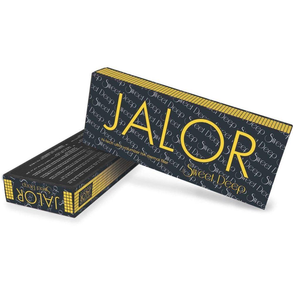 Jalor Sweet Deep