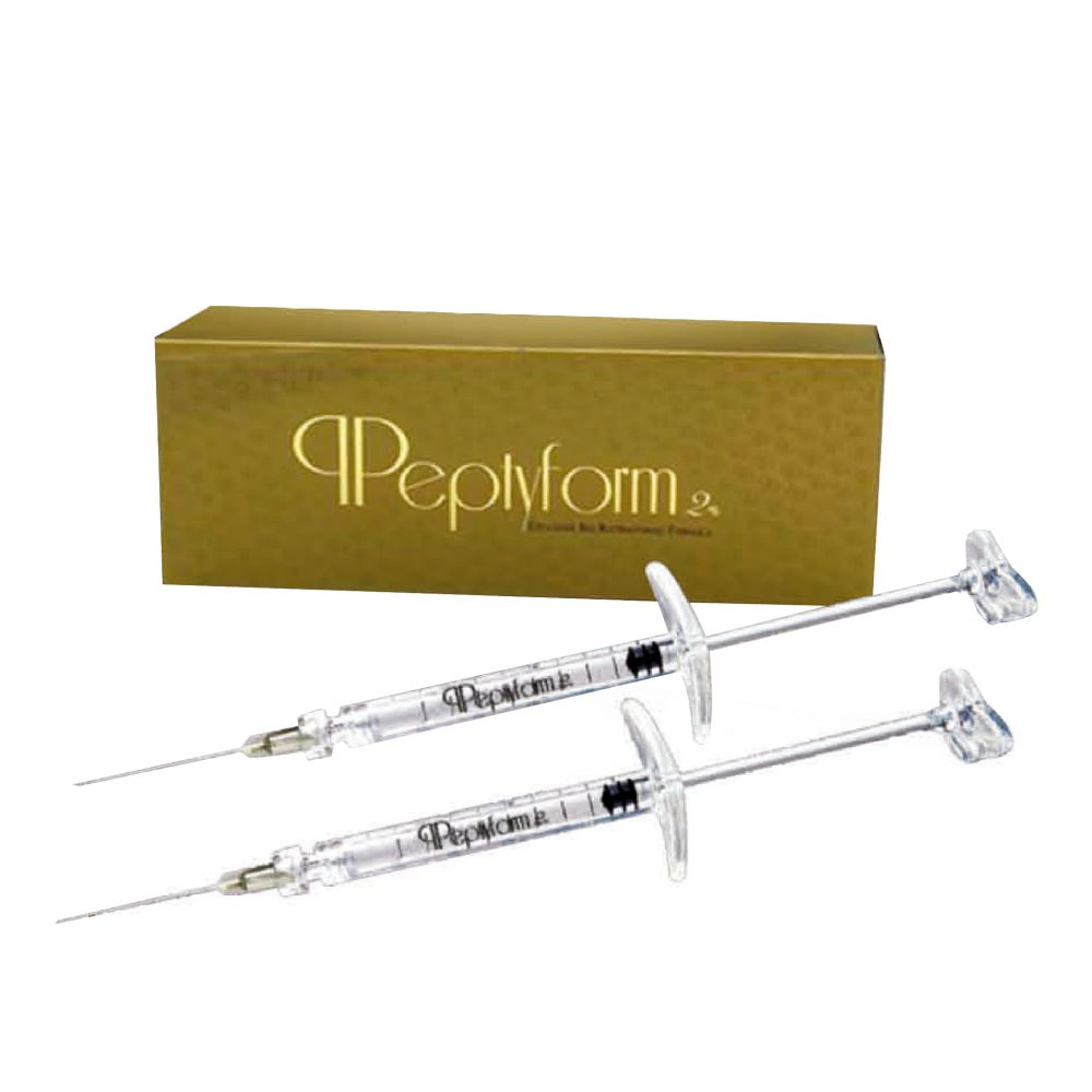 Peptyform 2%