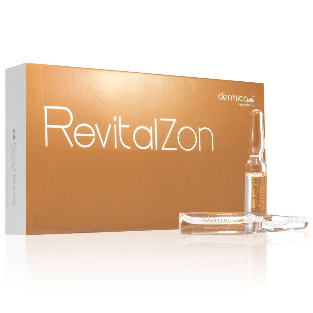 RevitalZon