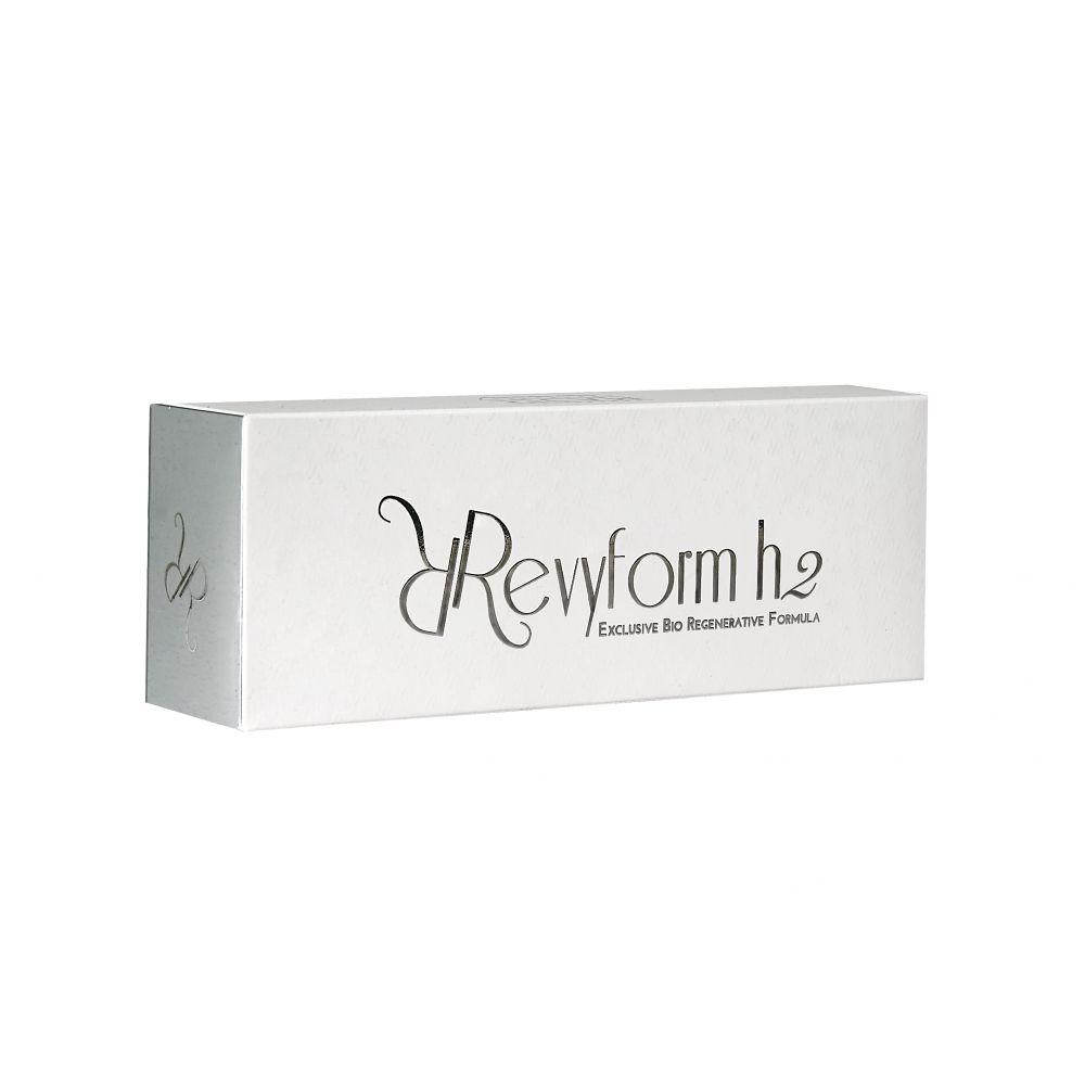 Revyform h2