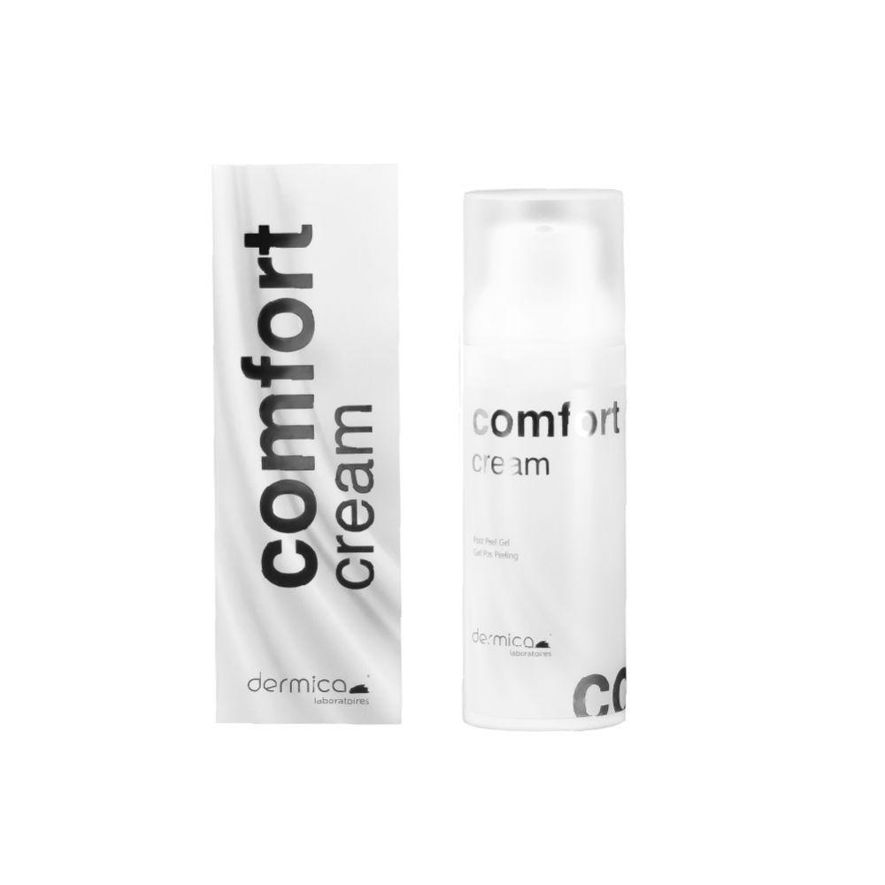 Whitelan Cure Comfort Cream