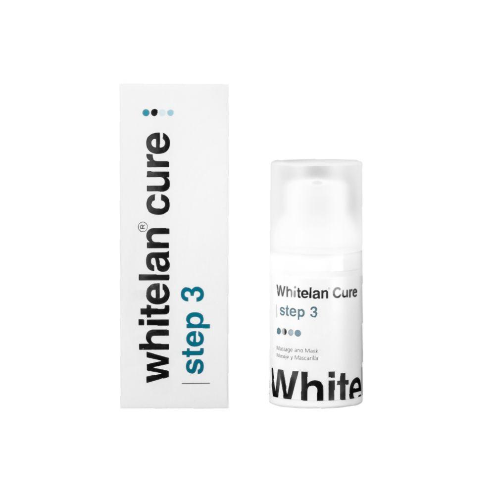 Whitelan Cure Step 3 Home Care Cream